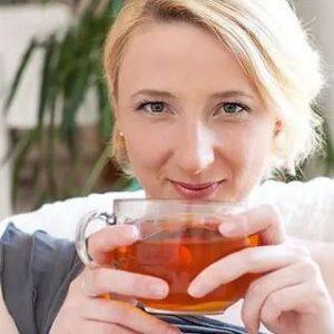 Markéta Křížková - porodní asistentka -kontakt